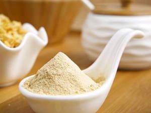 Dehydrated-Vegetable-Powder